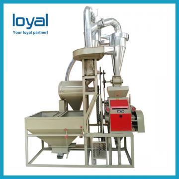 Automatic corn noodle making machine Rice noodle maker machine
