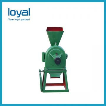 Multi-functional rice noodle machine / noodle making machine industrial