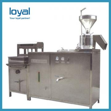 Bean Milk curd making machine Tofu Processing Machine