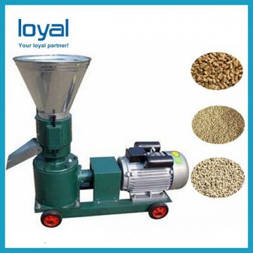 Automatic food tin can making production line for canned pet food packing