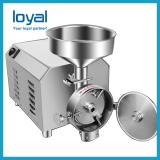 Industrial automatic instant rice noodles making machine