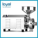 High Efficiency Automatic Electric Press Rice Noodle Making Machine.