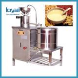 Electric Tofu Forming Machine/Soya Bean Curd Machine/Soya Milk Tofu Making Machine