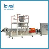 Soy protein processing line agricultural food machinery